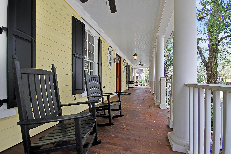 Daniel Island Homes For Sale - 301 Hidden Bottom, Daniel Island, SC - 0