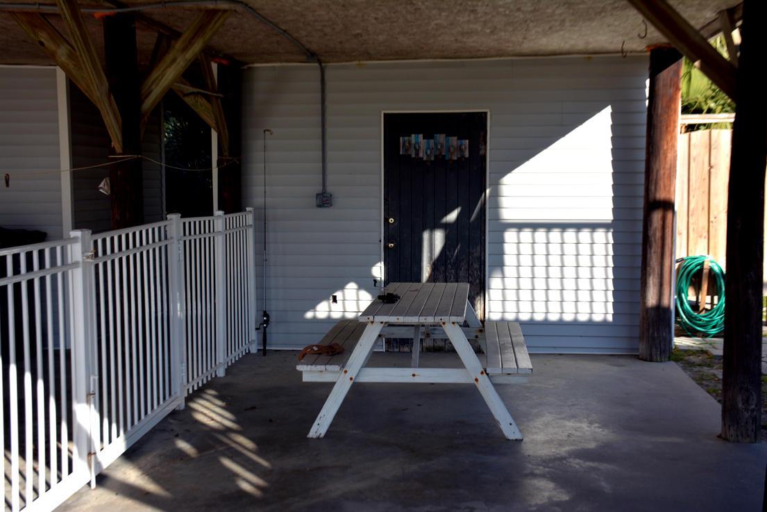 None Homes For Sale - 1001 Palmetto, Edisto Beach, SC - 21