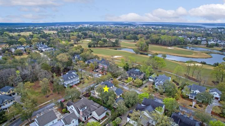 Daniel Island Homes For Sale - 301 Hidden Bottom, Daniel Island, SC - 64