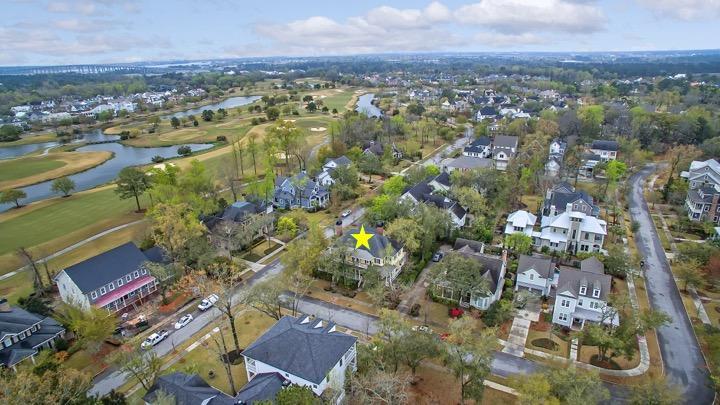 Daniel Island Homes For Sale - 301 Hidden Bottom, Daniel Island, SC - 6