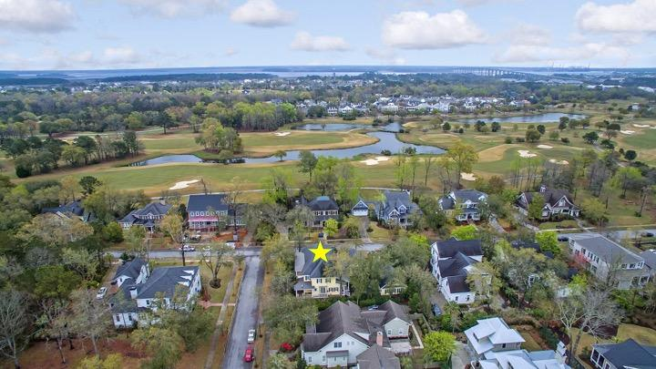Daniel Island Homes For Sale - 301 Hidden Bottom, Daniel Island, SC - 5