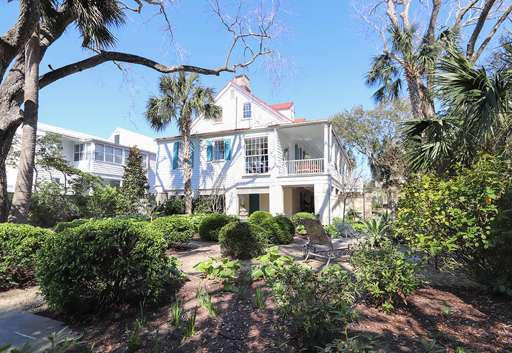 Photo of 19 Gadsden St, Charleston, SC 29401