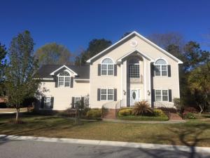 Home for Sale Sutton Ln , Crowfield Plantation, Goose Creek, SC