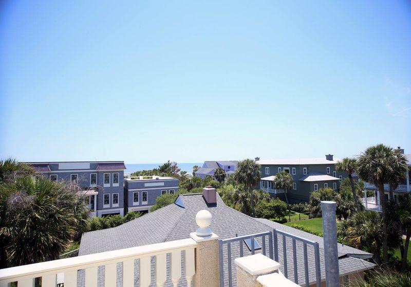 Photo of 7 53rd Ave, Isle of Palms, SC 29451