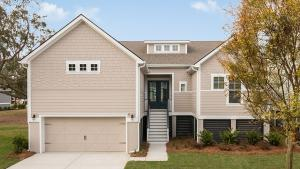 Home for Sale Brockenfelt Drive, Hunt Club, West Ashley, SC