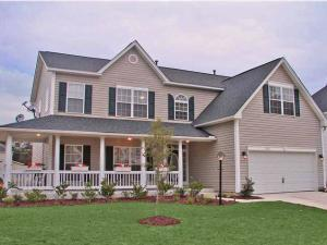 Home for Sale Markleys Grove Boulevard, Wescott Plantation, Ladson, SC