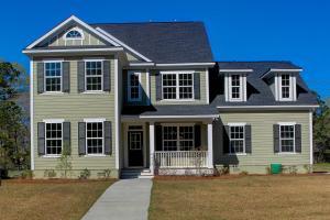 Home for Sale Hamlet Circle, Crowfield Plantation, Goose Creek, SC