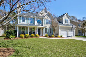 Photo of 2770 Seastrand Lane, Brickyard Plantation, Mount Pleasant, South Carolina