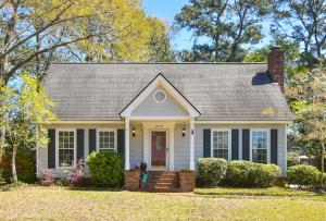 Home for Sale Grand Concourse Street, Harbor Woods, James Island, SC