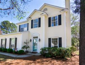 Photo of 382 Fern House Walk, Belle Hall, Mount Pleasant, South Carolina