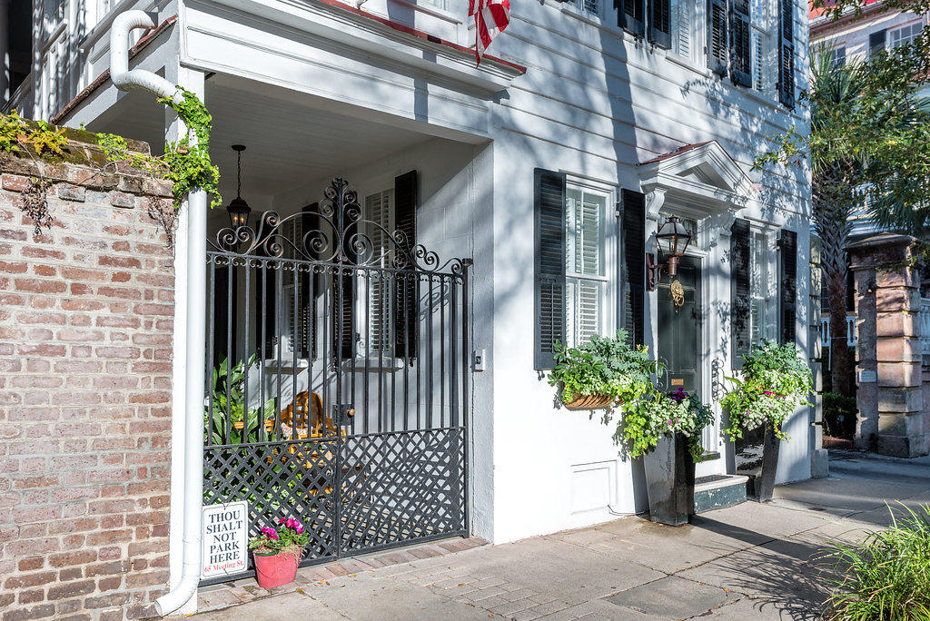 Photo of 65 Meeting St, Charleston, SC 29401