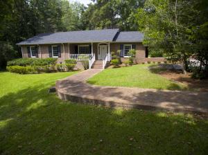 Home for Sale Carolina Avenue, Summerville, SC