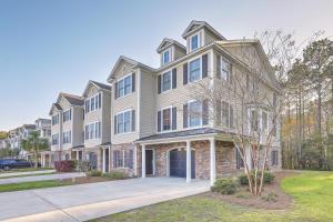 Home for Sale Bagley Drive, Park West, Mt. Pleasant, SC