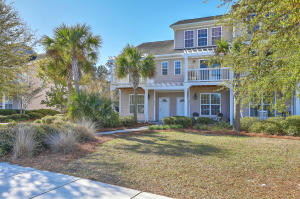 Home for Sale Brittlebush Lane, Whitney Lake, Johns Island, SC