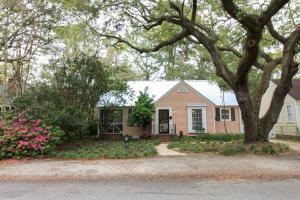 Photo of 56 Avondale Avenue, Avondale, Charleston, South Carolina