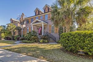 Home for Sale Mary Rivers Lane, Ellis Oaks, James Island, SC