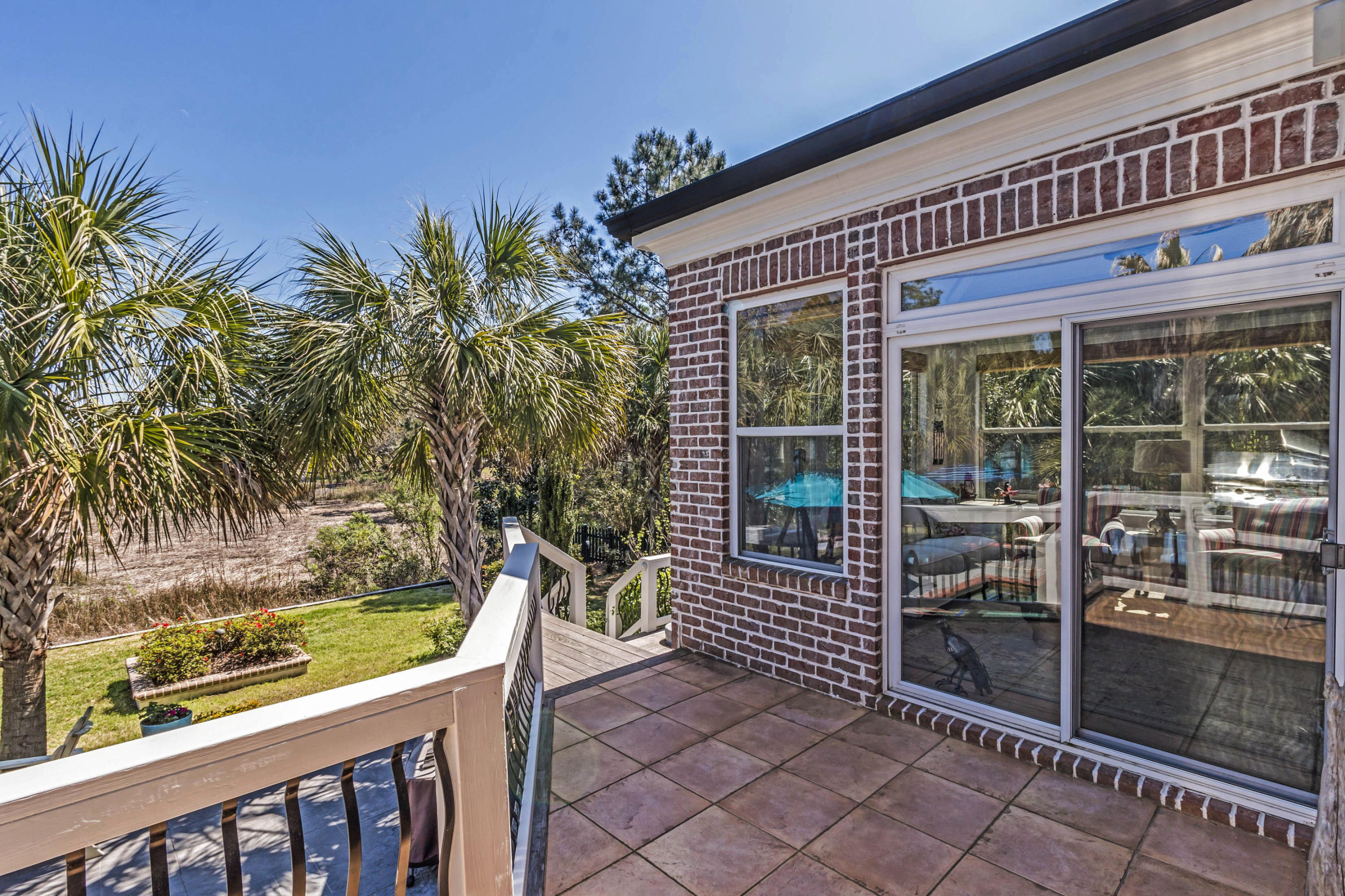 Photo of 828 Mary River Ln, Charleston, SC 29412