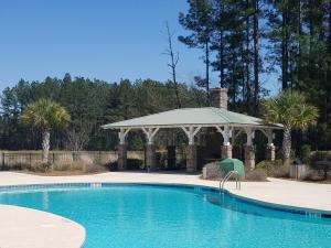 1117 PLANTATION OVERLOOK DRIVE, MONCKS CORNER, SC 29461  Photo 15