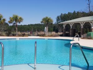 1117 PLANTATION OVERLOOK DRIVE, MONCKS CORNER, SC 29461  Photo 16