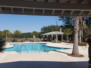 1117 PLANTATION OVERLOOK DRIVE, MONCKS CORNER, SC 29461  Photo 13