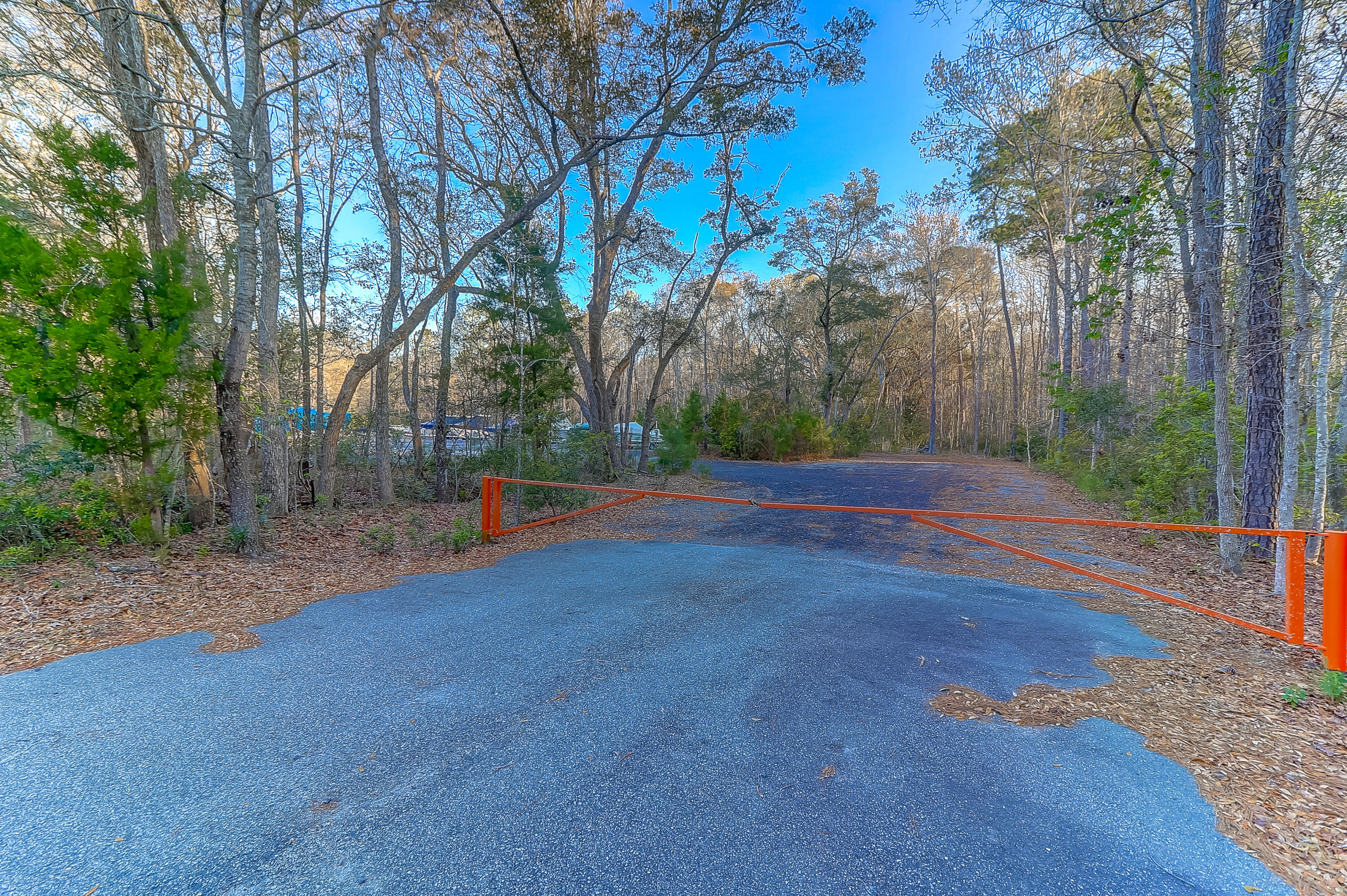 Photo of 1434 Dupree Creek Rd, Awendaw, SC 29429