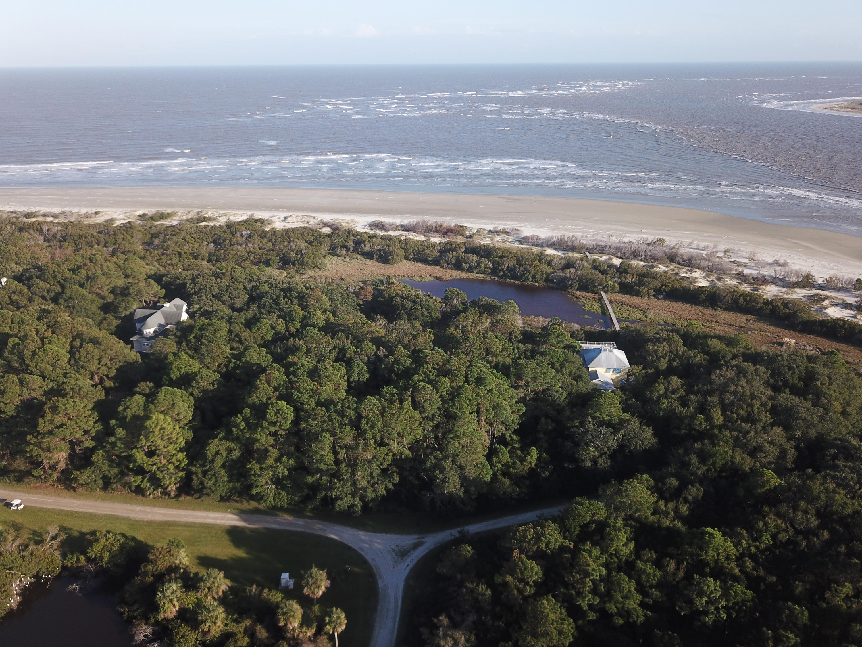 Photo of 10 Dewees Inlet Dr Lot 10-B, Dewees Island, SC 29451