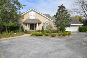 Home for Sale Cochran Court, The Crescent, West Ashley, SC