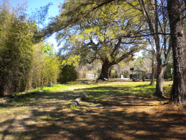 Photo of 1055 College Park Rd, Summerville, SC 29483