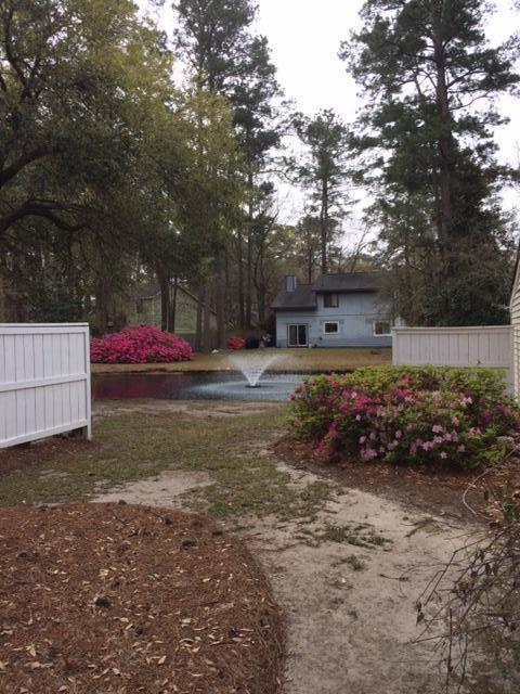 Photo of 7881 Champion Way, North Charleston, SC 29418
