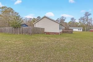 115 LAKE MARION DRIVE, ELLOREE, SC 29047  Photo 7