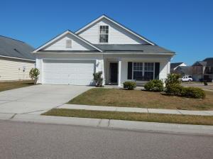 Home for Sale Thistle Road, Longleaf, Goose Creek, SC