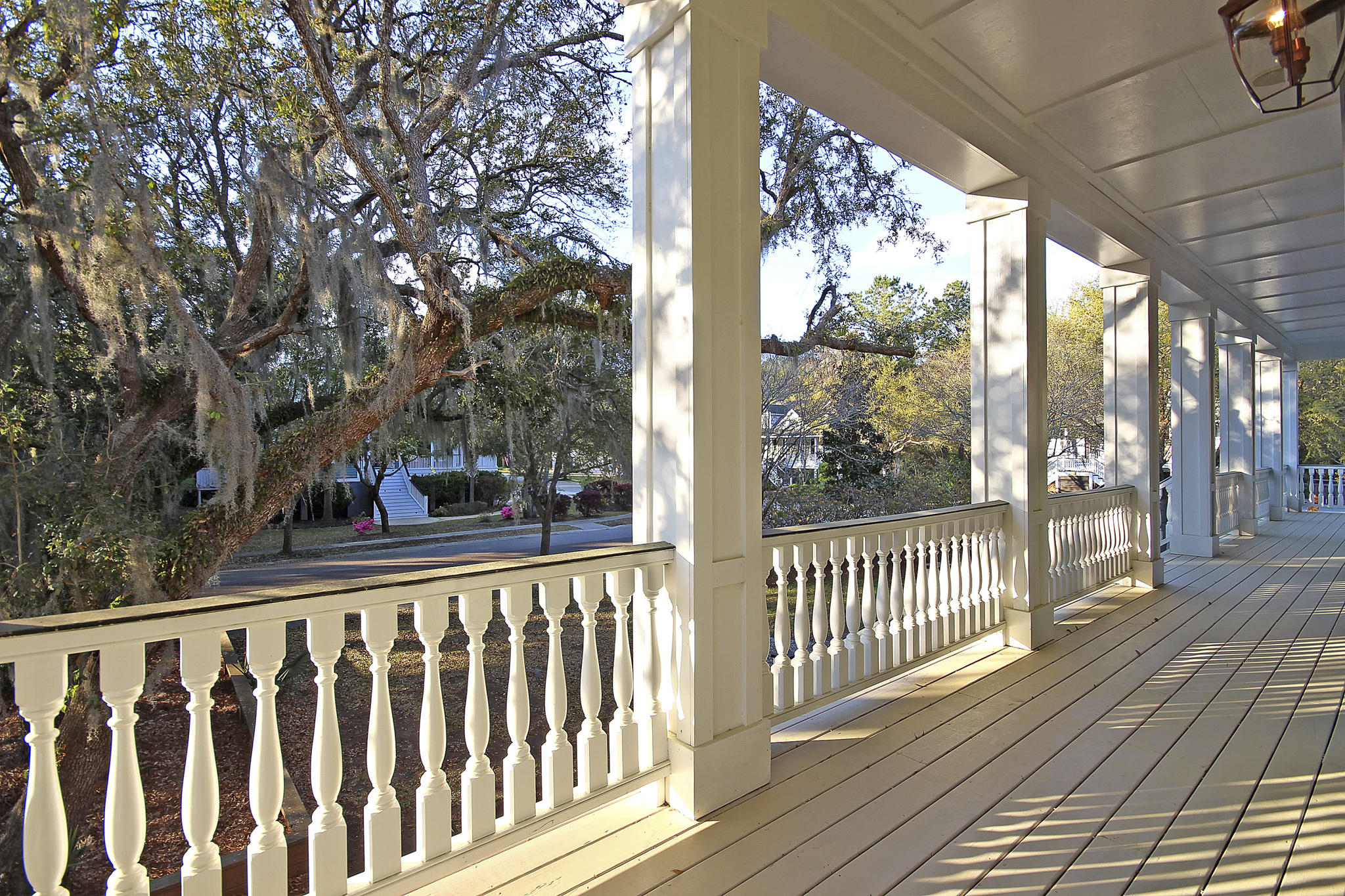Back Bay Village Homes For Sale - 112 Bay Water, Mount Pleasant, SC - 16