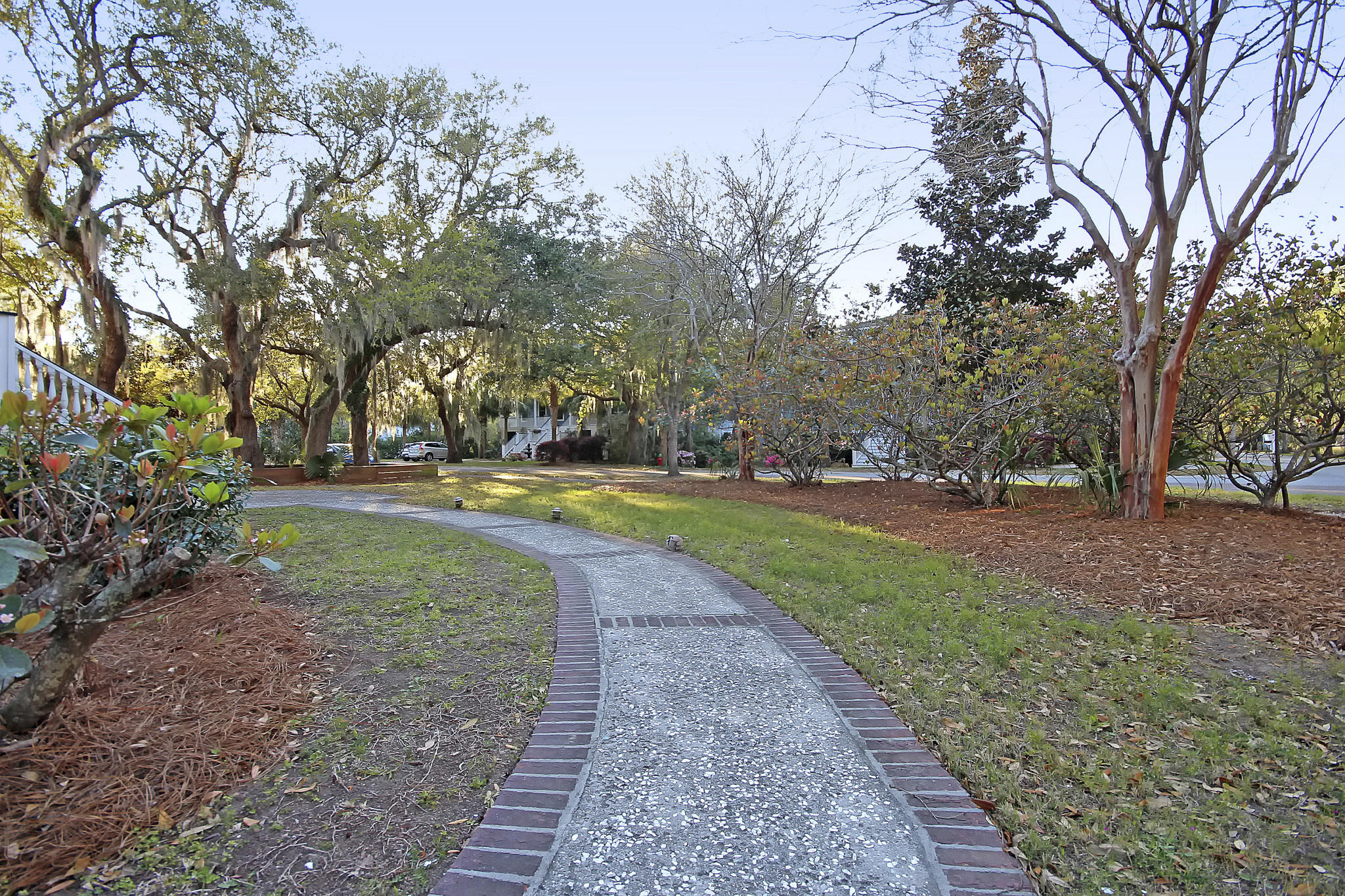 Back Bay Village Homes For Sale - 112 Bay Water, Mount Pleasant, SC - 14