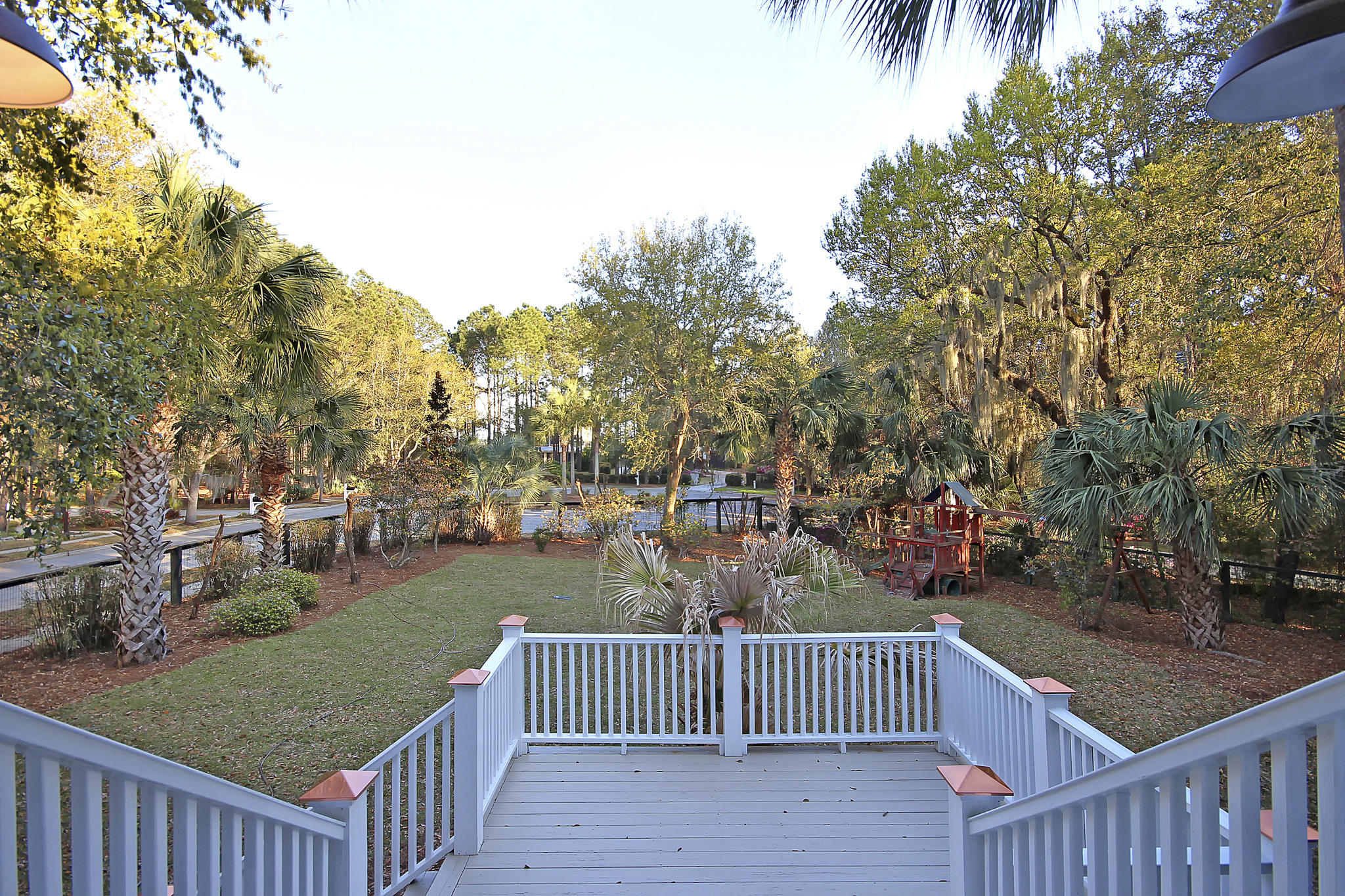 Back Bay Village Homes For Sale - 112 Bay Water, Mount Pleasant, SC - 13