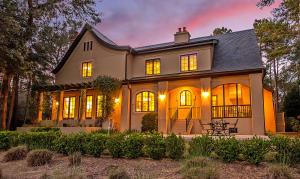 Home for Sale Raynor Lane, Cassique, Kiawah Island, SC