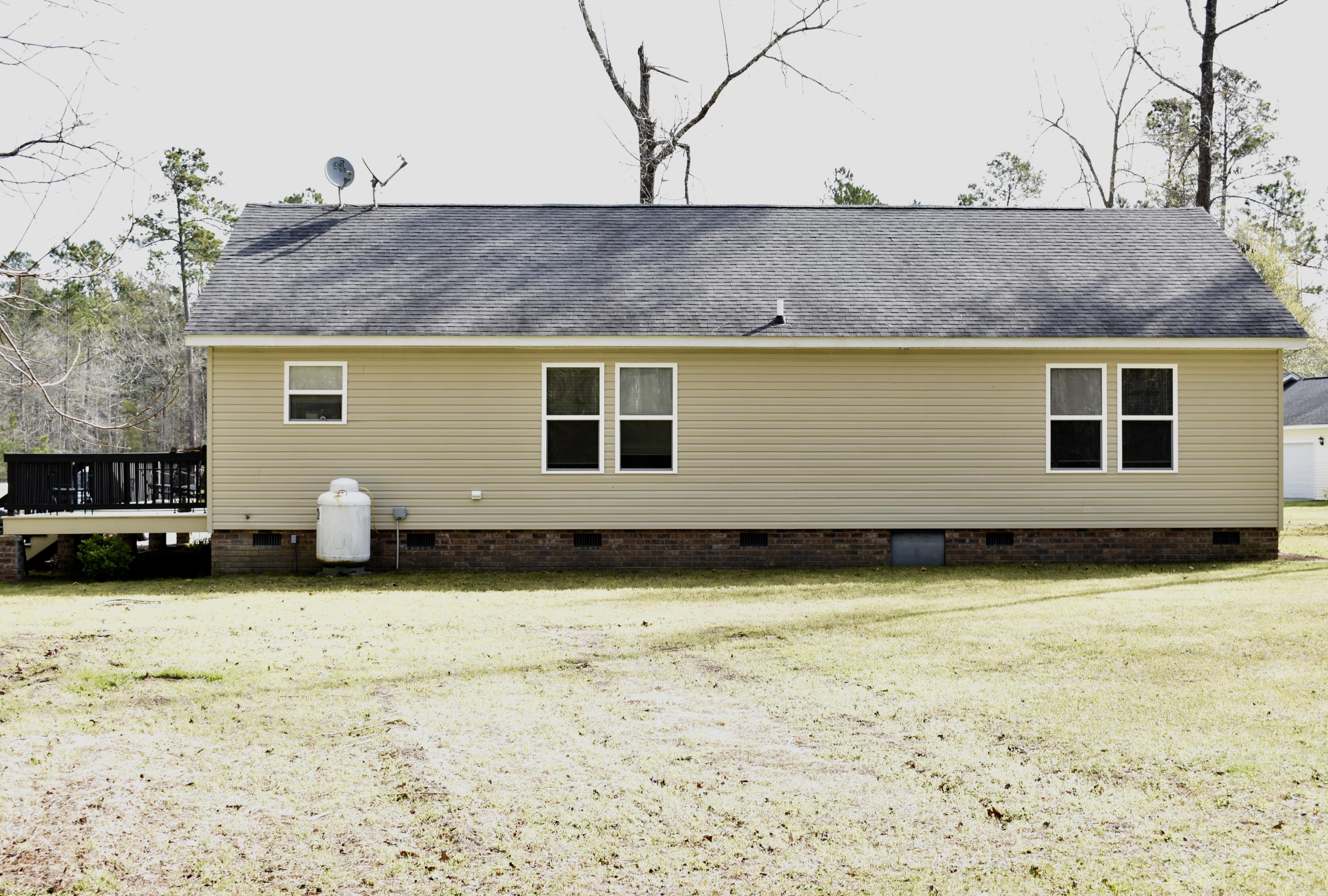 Photo of 125 Tideland Ct, Bonneau, SC 29431