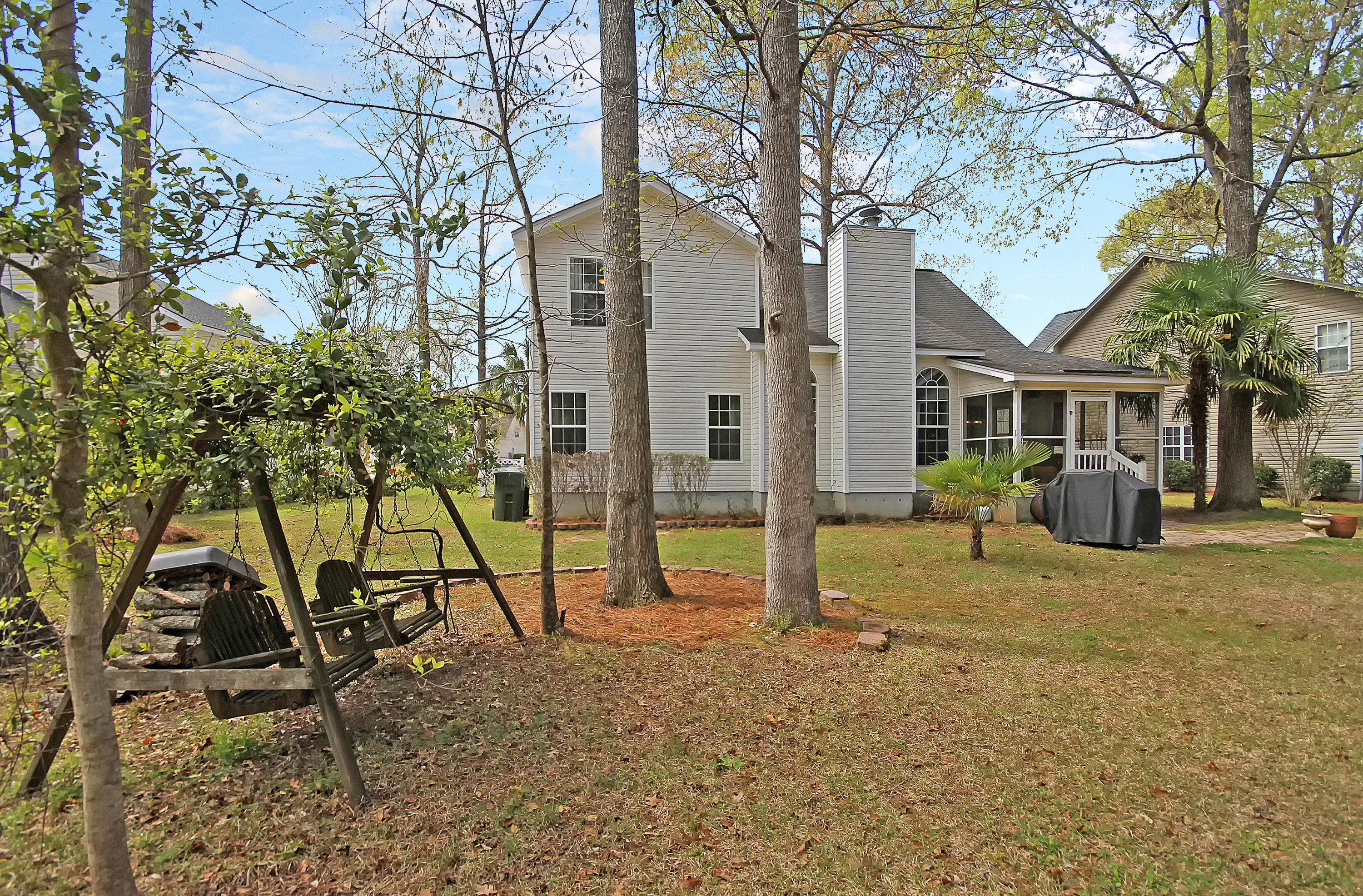 Photo of 134 Tattingstone Way, Goose Creek, SC 29445