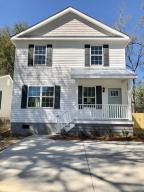 Home for Sale Rhett Avenue, Park Circle, North Charleston, SC