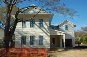 Home for Sale Mataoka Street, Osceola Oaks, Mt. Pleasant, SC