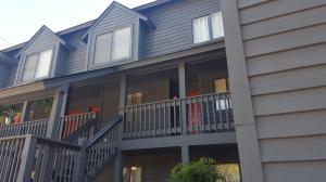 Home for Sale Fort Johnson Road, Brigadier Condominium, James Island, SC