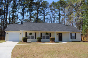 Photo of 2890 Thunder Trail, Summertrees, Johns Island, South Carolina