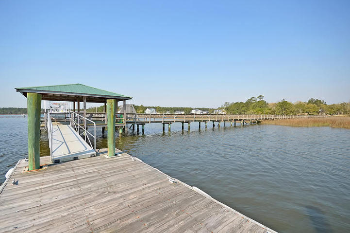 Photo of 108 Wando Reach Dr, Charleston, SC 29492