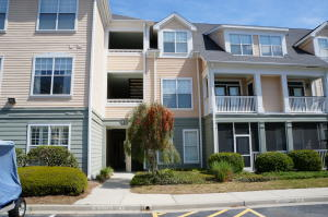 Home for Sale River Landing Drive, Daniel Island, Daniels Island, SC