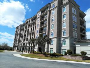 Home for Sale Plaza Court, Renaissance On Chas Harbor, Mt. Pleasant, SC