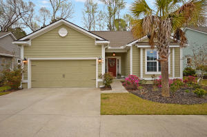 Home for Sale Phoebe Road, The Ponds, Summerville, SC