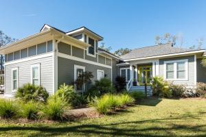 Photo of 270 Commonwealth Road, Darrell Creek, Mount Pleasant, South Carolina