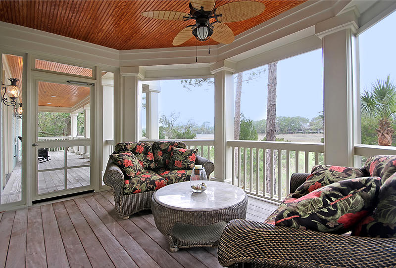 Photo of 31 Salt Cedar Ln, Kiawah Island, SC 29455