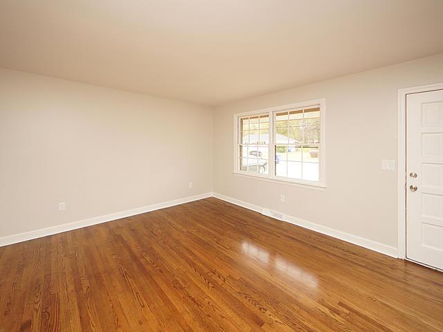 West Oak Forest Homes For Sale - 18 Ophir, Charleston, SC - 23