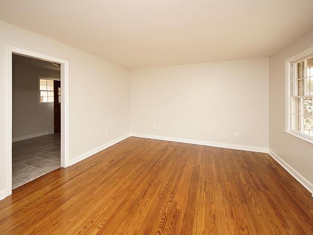 West Oak Forest Homes For Sale - 18 Ophir, Charleston, SC - 22