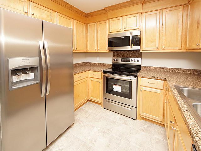 West Oak Forest Homes For Sale - 18 Ophir, Charleston, SC - 21
